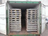 Плитка установки высокого качества легким покрынная цветом гальванизированная стальная