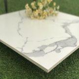 Mattonelle naturali Polished del marmo della porcellana utilizzate per il formato europeo 1200*470mm (SAT1200P) del pavimento