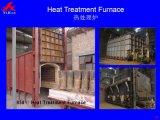 eixo principal forjadas de aço carbono Energia Eólica produzir conforme desenho