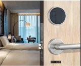 Niedriger Preis-Digital-Hotel-Schlüsselkarten-Verschluss