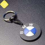 Los fabricantes de China Custom Ford BMW Coche Llavero de metal para regalo de recuerdo