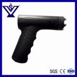 Polizei betäubt Gewehren mit Elektroschock (SYSG-181)