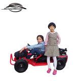 O mini pedal 80cc com erros por atacado vai Kart