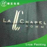 Sacchetti di indumento all'ingrosso per il coperchio del vestito di vestito da cerimonia nuziale/coperchio dell'indumento