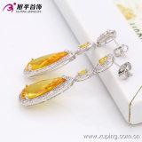 Orecchino di lusso di Xuping (29910)
