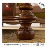 Table antique (P340)