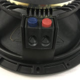 12 Inches Professional Low Frequency Transducer (12G301)