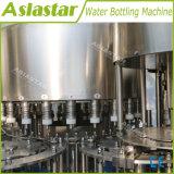 Ressort de l'eau potable de la machine de remplissage de l'eau Ligne d'emballage