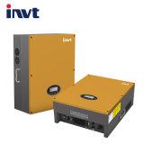 Bg invité 12kVA/15kVA/17kVA Grid-Tied PV Inverseur triphasé