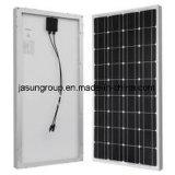 10W 50W 100W 150W Goedkoop Monocrystalline Photovoltaic Zonnepaneel