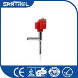 Válvula electrónica E2V de la extensión del equipo industrial