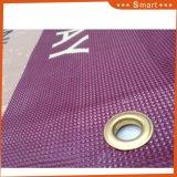 Impression numérique fait sur mesure UV Outdoor Vinylebannière de maillage