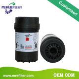 Автоматическая смазка масляный фильтр Lf16352
