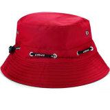 Лидеров продаж Marjuana Red Hat ковша