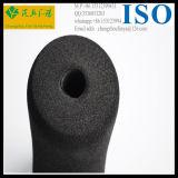 Chemise de traitement de caoutchouc spongieux pour le matériel de forme physique