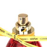 Het Ontwerp van de Stijl van Europa van het parfum van Goede Kwaliteit van de Prijs van de Verkoop van China de Gehele met BloemenGeur voor de Jonge Dame van de Datum, de Nevel van het Parfum