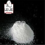 Dióxido Titanium del rutilo TiO2 con alta venta de teñido de la fábrica de la potencia