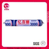 Het structurele Dichtingsproduct van het Silicone van de Verglazing Zelfklevende voor Bouw (ybl-3000-01)