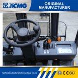 XCMG 2.5ton Dieselmotor-Gabelstapler mit Cer Cetificate