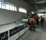 High Speed Automatic Flute Paper Laminating Machine/Corrugated Cardboard Paper Litho Lamination Machine (AFL-1300/1450/1600)