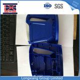 プラスチックカバー電子機器の箱機構ボックス型