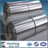Aa 8011 una bobina di alluminio/lamierino/lamiera da 0.15-0.2 millimetri per cavo elettrico