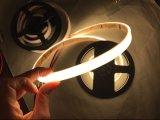 Kleinster SMD 2216 LED Licht-Streifen