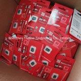 卸し売りBulk Micro 8GB16GB 32GB 64GB SD TF Memory Card Red Retail Packaging