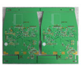 Telefone celular multicamada PCBA electrónica da motherboard