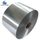 Lamiere di acciaio galvanizzate tuffate calde di alta qualità SGCC di Aiyia