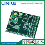 カスタム高品質のULの証明書が付いている電子プリント基板PCBのカード