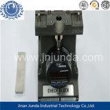 97-98% Almandite/0.18mm voor de Straal van het Water/Granaat schuren Netwerk 80 voor het Knipsel van de Straal van het Water