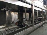 Série Qgf 300bph 5 Gallon Machine de remplissage de l'eau avec la CE