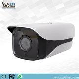 Kabeltelevisie New H. 265 IP van de Veiligheid van het Sterrelicht 2.0MP/5.0MP Camera