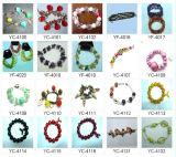 Bijoux de mode - bracelet (HB-1500)