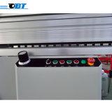 Iedereen rangschikt de Automatische Scherpe Machine van de Zaag van de Lijst van het Comité van de Hoge Precisie Houten Glijdende met Ce- Certificaat