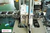 Automatic Lip Liner Cartoning multifuncional de la máquina de embalaje