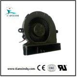 107*100*36mm 5V -24V DC do ventilador de refrigeração eléctrica sem escovas Blower de ventilação