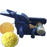 家禽は中国の穀物の粉砕機の粉砕のフライス盤を入れる