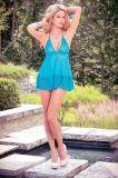 Commerce de gros de haute qualité Fashion femmes Lingerie Lingerie Sexy yh6724