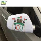 Флаг крышки наружного зеркала заднего вида крыла автомобиля крышка для автомобилей