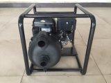 Bomba de Água de Química de 2 polegadas (WP20C)