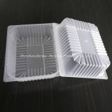 Udon Noodleのための上のSale生物Degradable PP Packaging Tray