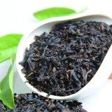 Venda por grosso de Embalagem Vermelha China Melhor Preço chá preto orgânico