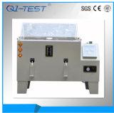 Tester dello spruzzo dell'acqua salata di ASTM B117 per la prova di corrosione