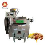 ピーナツのための中国のベストセラーオイル出版物機械