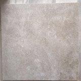 De ceramische Opgepoetste Tegel van de Vloer van het Porselein