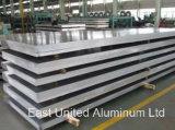 3003 5005 5052 алюминиевую пластину для трафика подписать