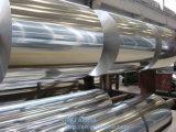 Китай ламинирование фольгой 8079 Обновление-O 0,01 мм пищевой фольгой