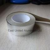 Alto desempenho e bom preço de cola da fita de alumínio